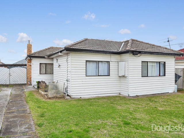 12 Cutts Street, Sunshine North, Vic 3020