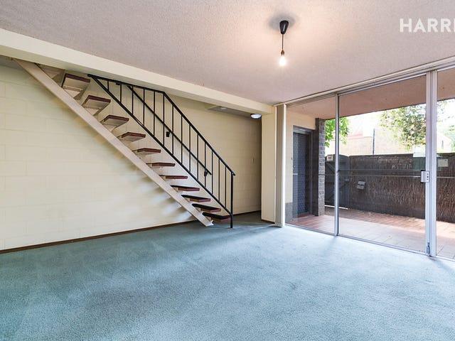 5/362 Angas Street, Adelaide, SA 5000