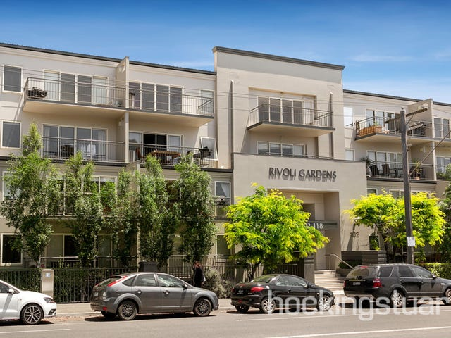313/102 Camberwell Road, Hawthorn East, Vic 3123
