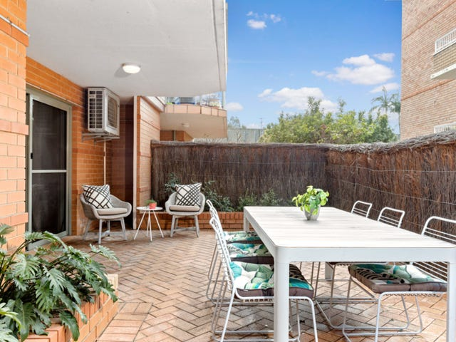 7/27-29 Searl Road, Cronulla, NSW 2230