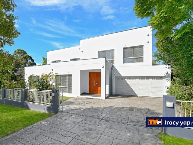 114 Kent Street, Epping, NSW 2121