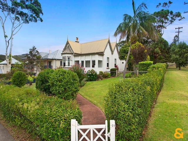 105 Manning Street, Kiama, NSW 2533