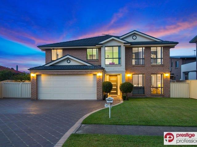 35 Junction Road, Moorebank, NSW 2170