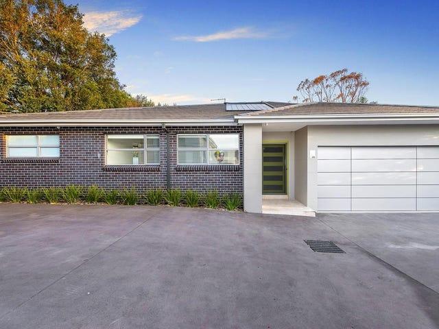 62b Greystanes Road, Greystanes, NSW 2145
