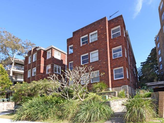 3/15 Penkivil Street, Bondi, NSW 2026