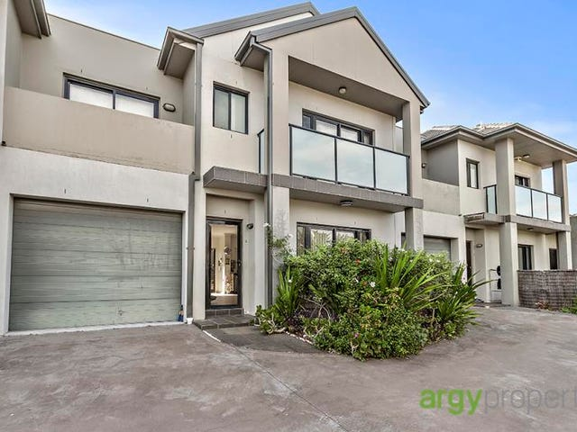 3/1-3 Solander Street, Monterey, NSW 2217