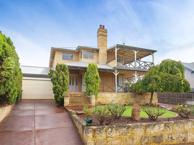 177 Petra Street, East Fremantle, WA 6158