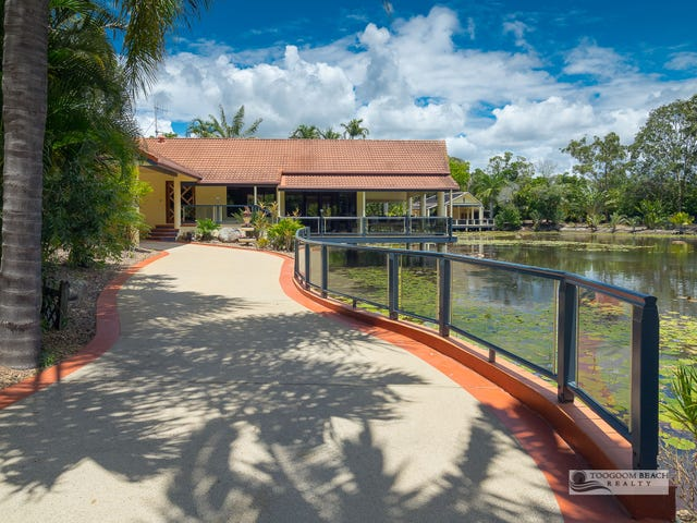 11 Sempfs Road, Dundowran Beach, Qld 4655