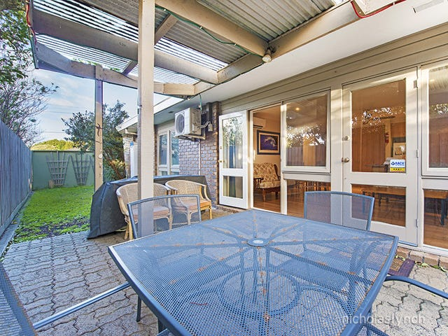3/5 Gleneagles Avenue, Mornington, Vic 3931