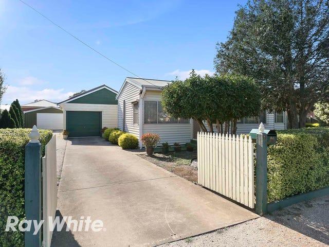 50 Curletts Road, Lara, Vic 3212