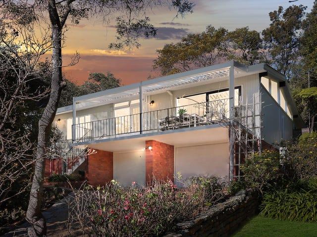 2 Glenside Street, Balgowlah Heights, NSW 2093