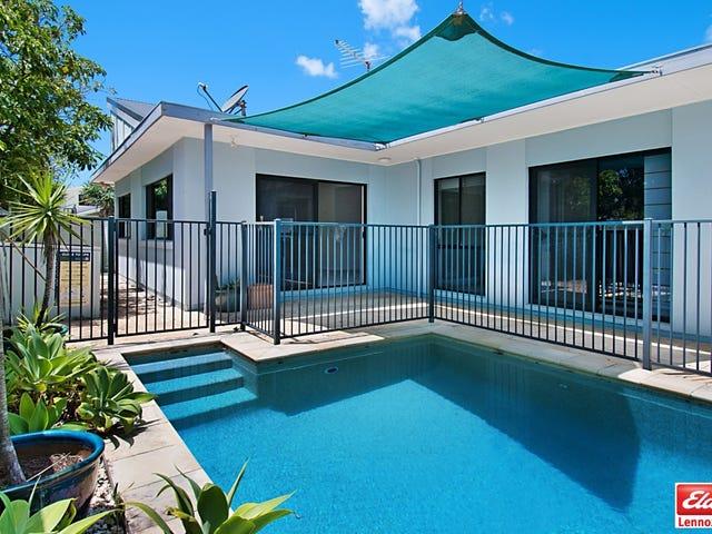 3/9 Gibbon Street, Lennox Head, NSW 2478