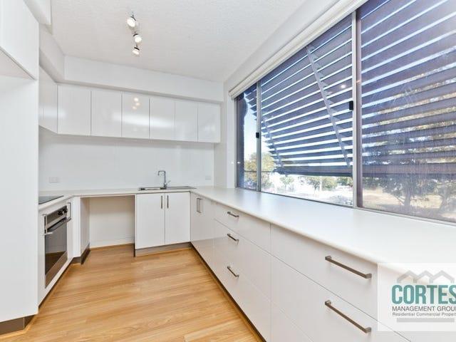 8/298-300 Stirling Street, Perth, WA 6000