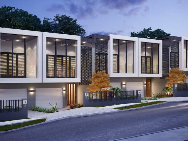 1 Baringa Street, Morningside, Qld 4170
