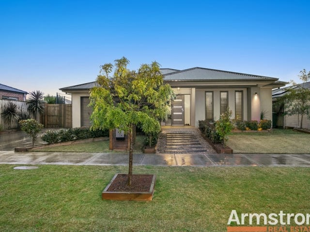 5 Seifferts Street, Armstrong Creek, Vic 3217