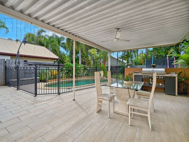 10 Sarina Close, Kewarra Beach, Qld 4879