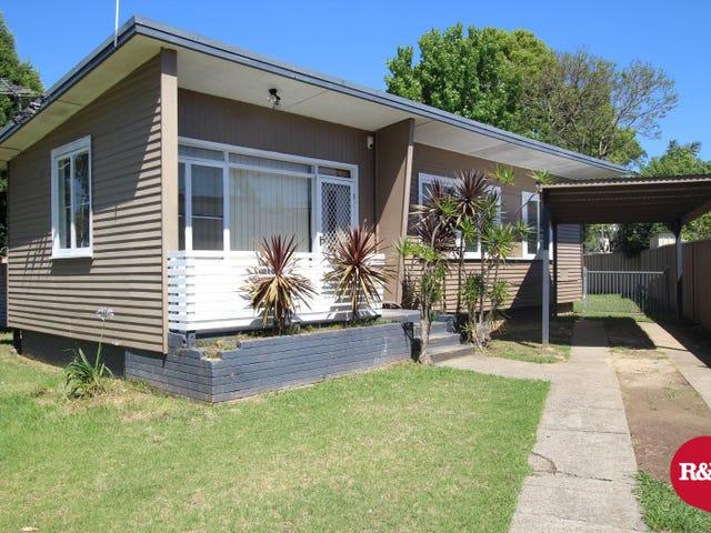 5 Kinkuna Street, Busby, NSW 2168