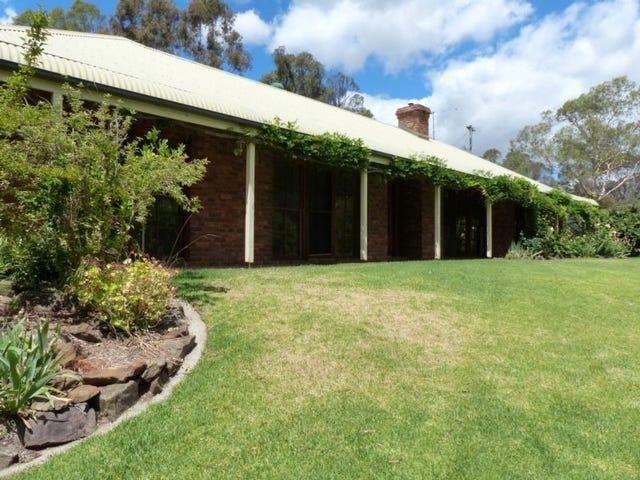 434 Splitters Creek Road, Splitters Creek, NSW 2640