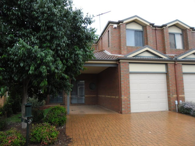 6 Cutleaf Court, Bundoora, Vic 3083