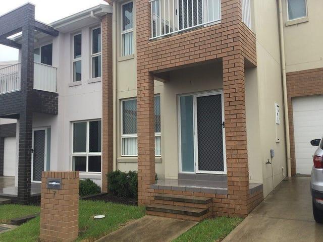 7/2 Fitzgerald Road, Ermington, NSW 2115