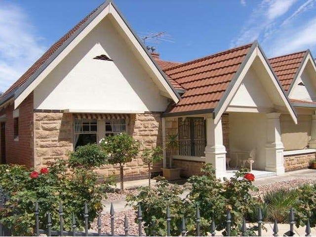 10A Wyatt Street, Glenelg East, SA 5045