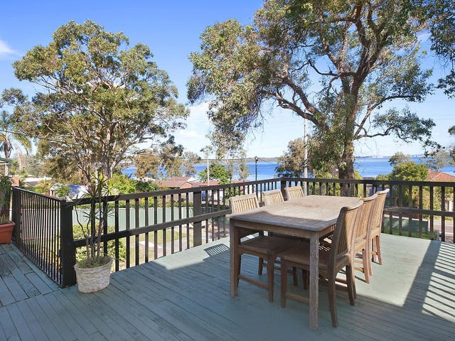 145 Scenic Drive, Budgewoi, NSW 2262