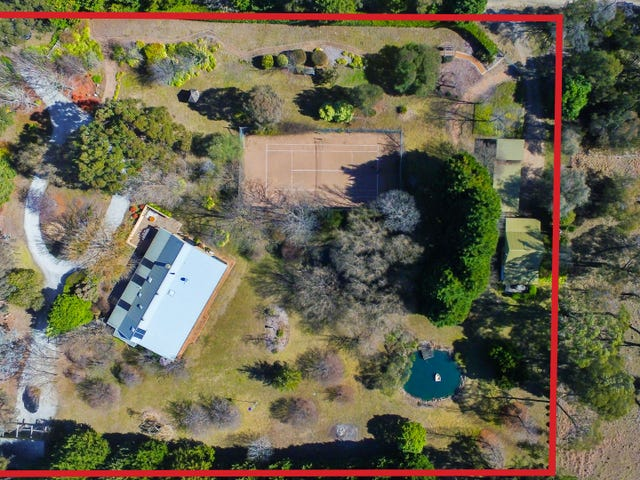 Lot 215 Burwan Street, Berrima, NSW 2577