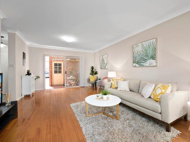 16 Brunswick Avenue, Liberty Grove, NSW 2138