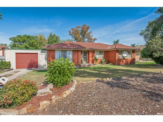 45 Goolagar Crescent, Lavington, NSW 2641
