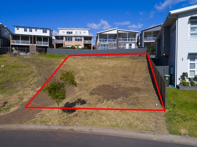 7 Dillon Road, Flinders, NSW 2529