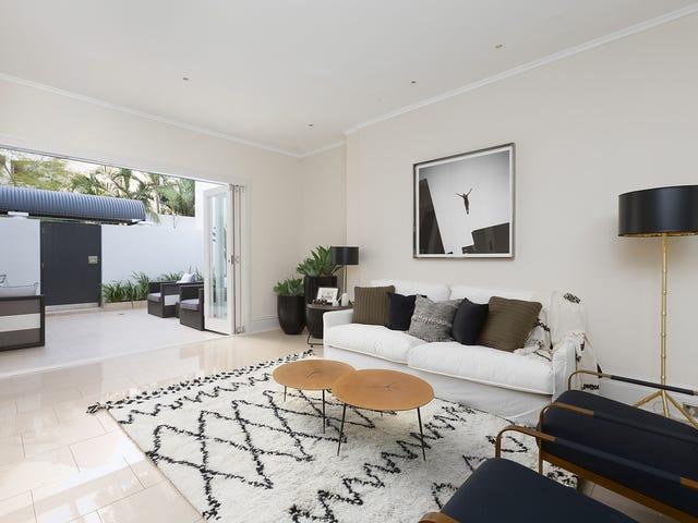 5/89 Ocean Street, Woollahra, NSW 2025