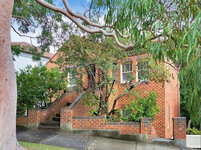 2/32 Benelong Road, Cremorne, NSW 2090