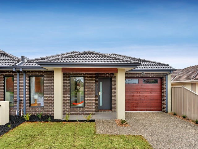 81A  Roberts  Road, Airport West, Vic 3042