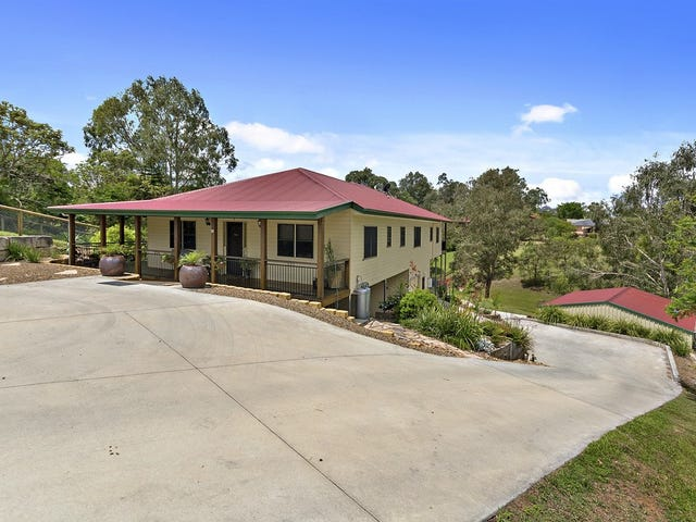 21 Lachlan Place, Karalee, Qld 4306