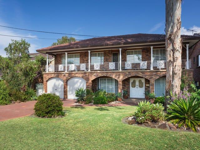 620 Merrylands Road, Greystanes, NSW 2145