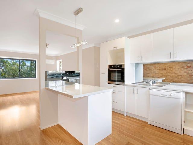 14/6 Pitman Lane, Woonona, NSW 2517