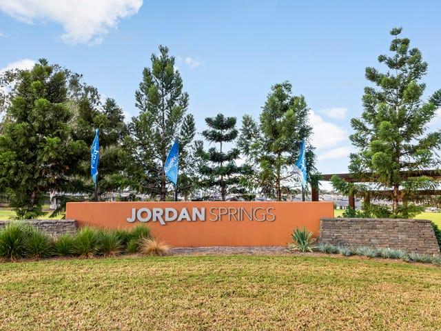 26 Flynn Circuit, Jordan Springs, NSW 2747