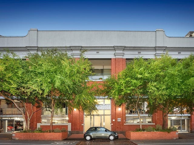 17/99 Oxford Street, Collingwood, Vic 3066