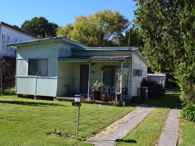 120 Walmer Avenue, Sanctuary Point, NSW 2540