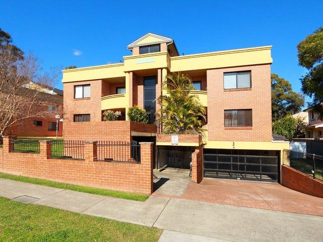 24/170 Greenacre Road, Bankstown, NSW 2200