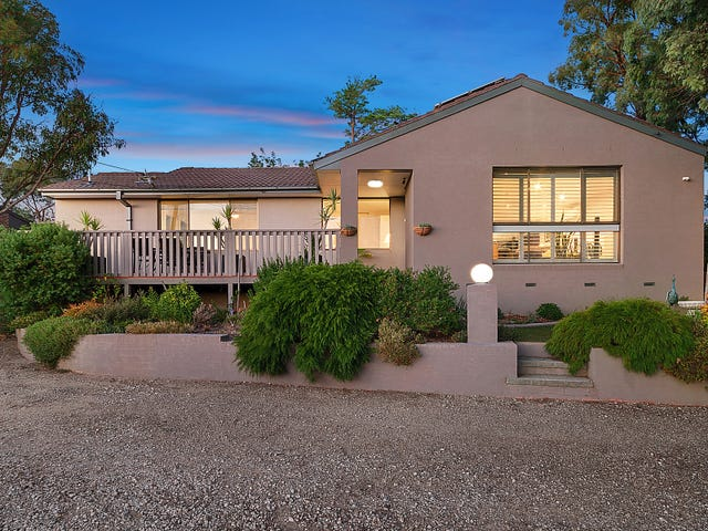 2 Corey Place, Gowrie, ACT 2904