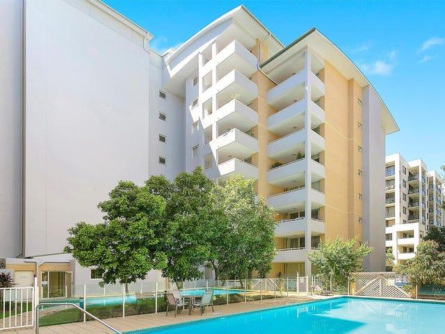 38/15 Orara Street, Waitara, NSW 2077