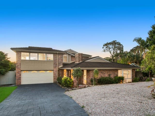 7 Harper Place, Frenchs Forest, NSW 2086