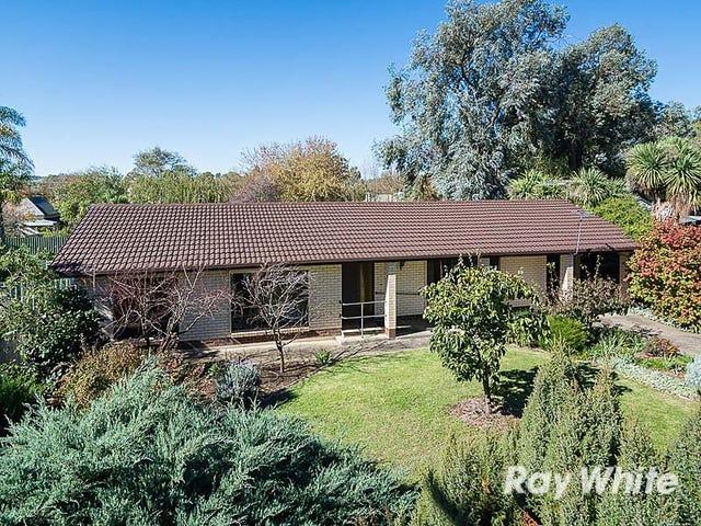 11 Howard Lane, Mount Barker, SA 5251