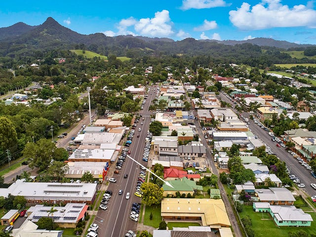 126 Dalley Street, Mullumbimby, NSW 2482