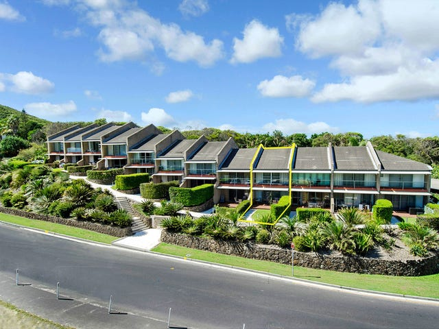 4/130 Lighthouse Road, Byron Bay, NSW 2481