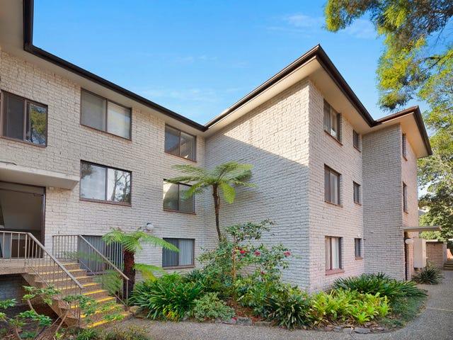53/19-27 Adderton Road, Telopea, NSW 2117
