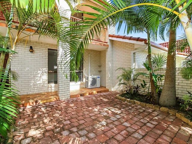 7/1 Lee Street, East Ballina, NSW 2478