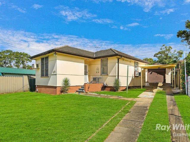 7 Cook Place, Lalor Park, NSW 2147