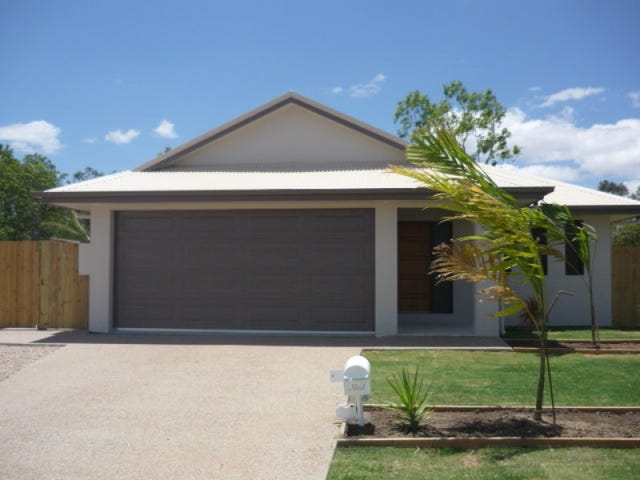 3 Firetail Pkt, Kelso, Qld 4815